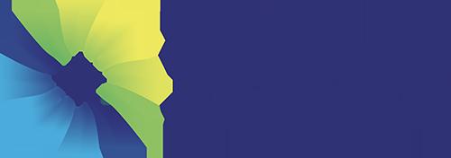 Logo L'énergie en lumière