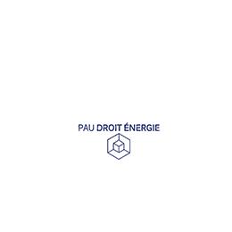 Consortium Pau Droit Energie
