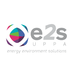 Programme E2S