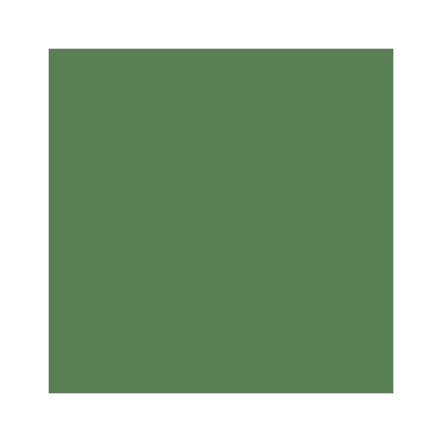 Syndicat des mobilités du Pays Basque